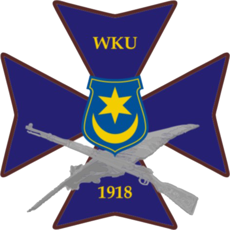 WKU w Tarnowie
